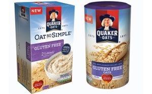 quaker-oats-gluten-free-oct-2016-2