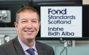 ron-mcnaughton-head-of-food-crime-and-incidents-fss5