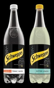 schweppes-oct-2016-product-lineup-0154