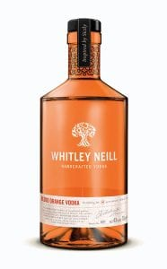 whitley-neilbottle_orange_vodka