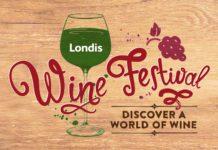 Londis Wine Festival
