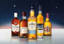 Pernod Ricard UK has launched a campaign focussed on helping retailers increase sales of Scotch whisky at Christmas with its 'Expertly Selected Whiskies', which it says can add over £1,000 to each store's annual sales.