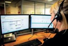 Suresite will now provide wetstock management across the Esso Dealer network.