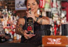 sailor jerry limited edition