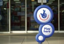 national-lottery-sign