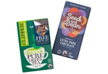 CP-Green-Tea promotional pack