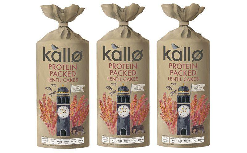 Kallo-Protein-Packed-Lentil-cakes