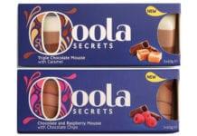 Oola Secrets