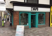 Vape Shop Maidstone