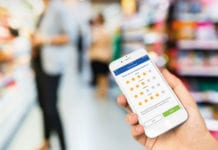 Zapper Retail Rate & Review