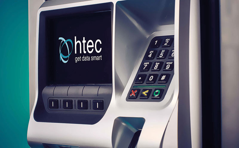 HTEC-OPT-with-media-screen