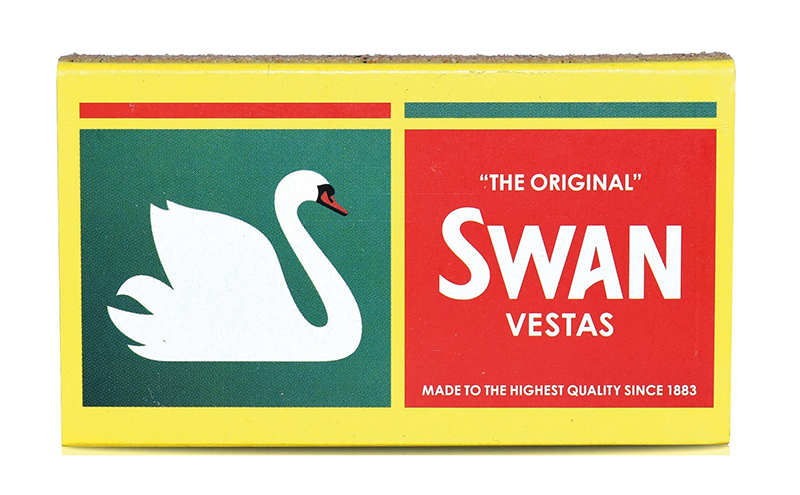 Swan Vestas