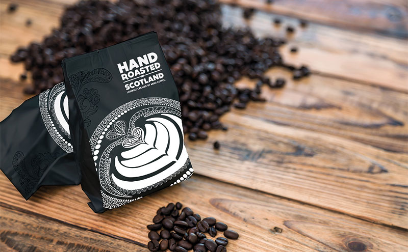 Hand-Roasted-in-Scotland-from-Miko