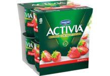 Activia multipack