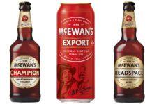 McEwans