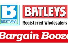 bestway bargain booze