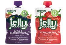 JellySqueeze range