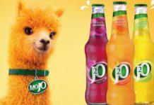 J2O-Mojo-Campaign