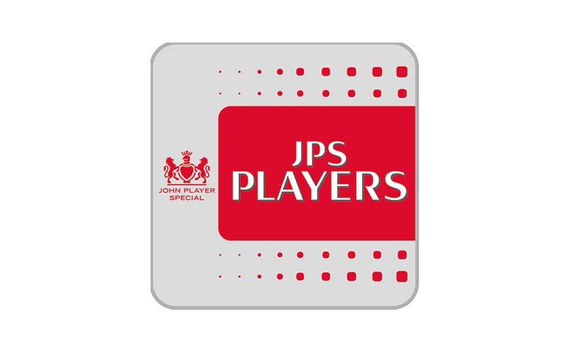 JPS Players