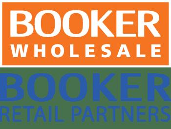 Booker Wholesale, Booker Retail Partners