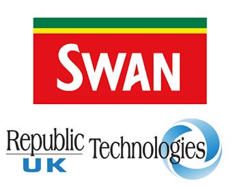 Swan/Republic Technologies