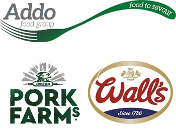 Addo Food Group, Pork Farms, Walls