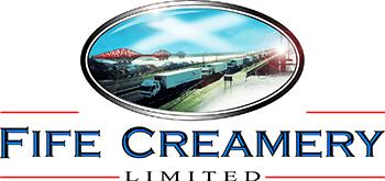 Fife Creamery Ltd