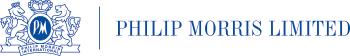 Philip Morris Ltd