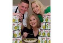 Baxters-soup-promotion