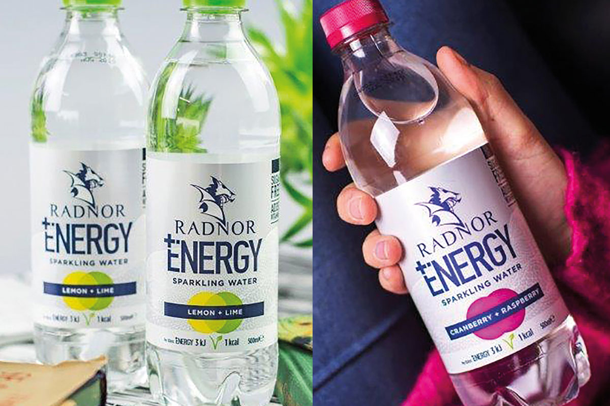 radnor-hill-bottles