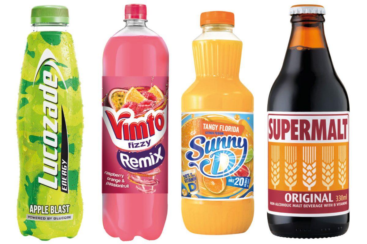 bottles-of-soft-drinks