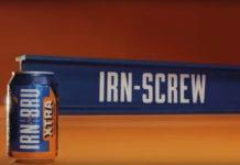irn-bru-screw-ad