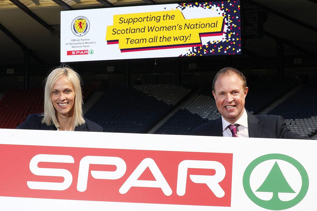 SPAR_SFA_Hampden