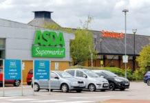 asda-and-sainsburys