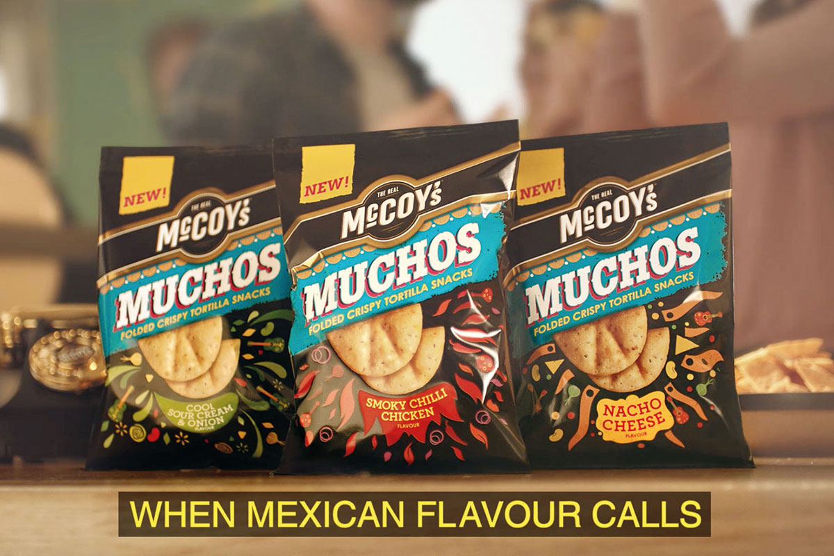 McCoy's-Muchos-TV
