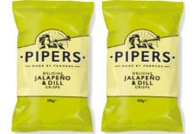 Pipers-Jalapeno-and-Dill-150g