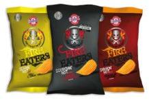 Fire-Eaters-crisps