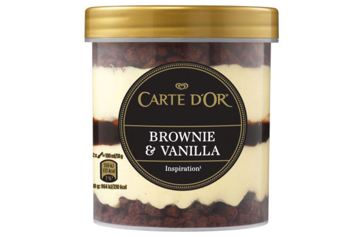 carte-dor-brownie-and-vanilla