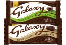 galaxy-chocolate-bars