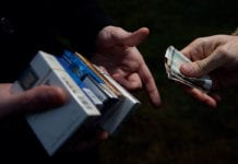 eneric-illicit-tobacco-trading