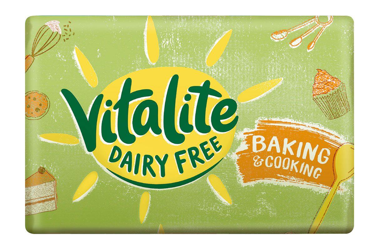 New Vitalite Block