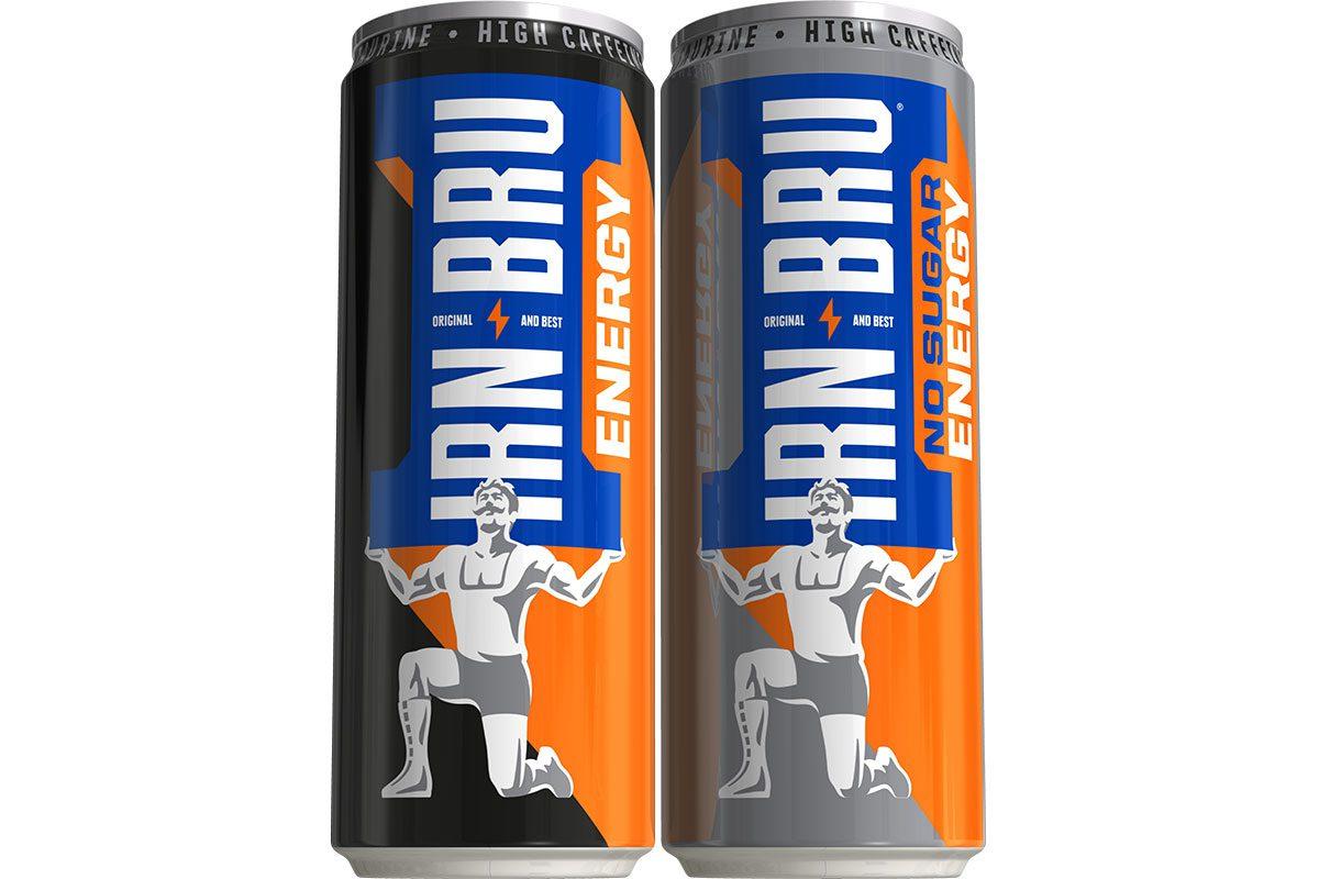 new-irn-bru-energy-drinks