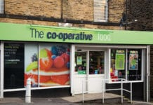 co-operative-food