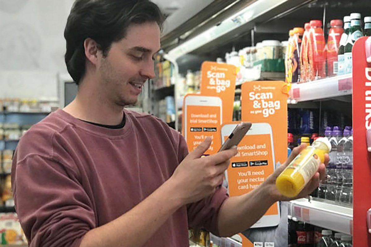 sainsburys-till-free