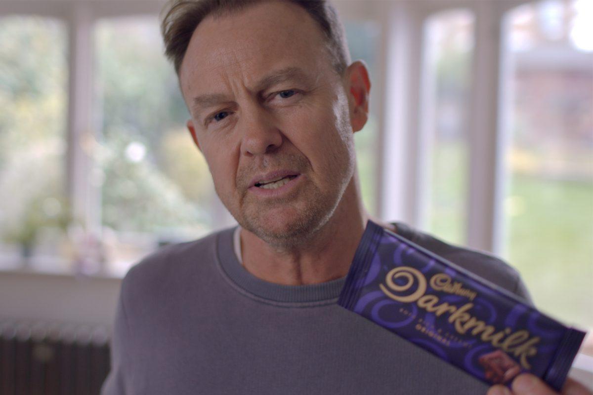 cadbury-darkmilk
