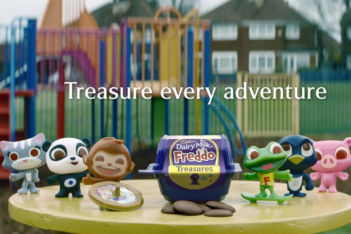 cadbury-dairy-milk-freddo-treasures