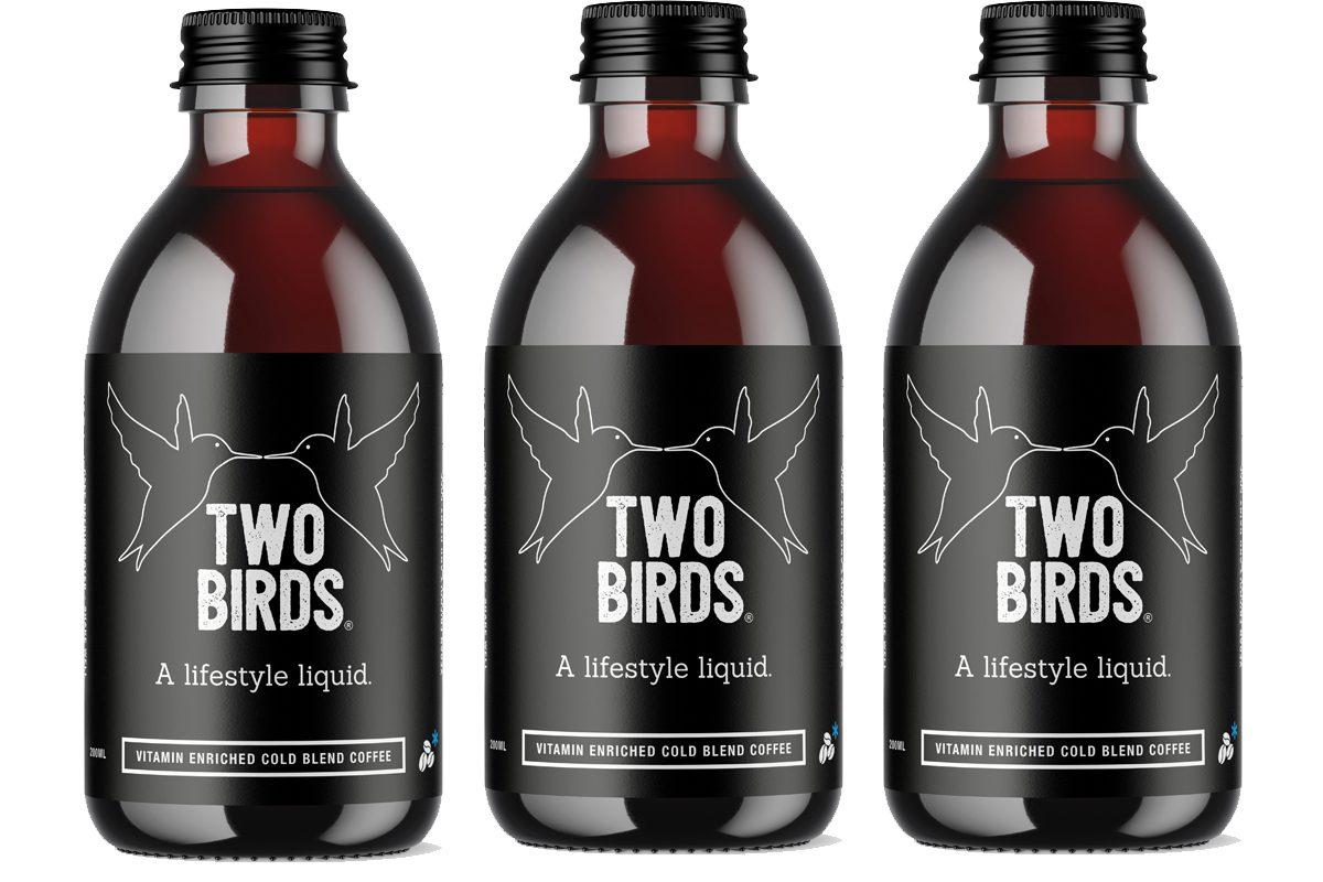 two-birds-coffee