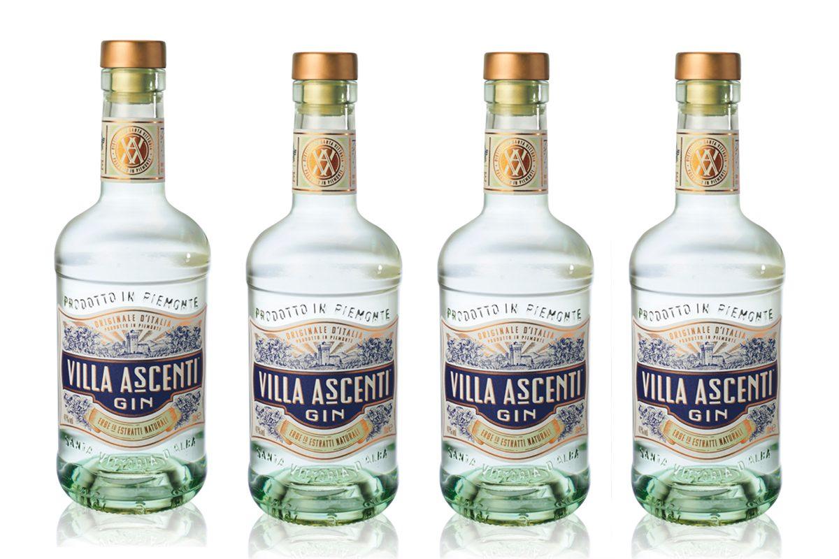 villa-ascenti-gin