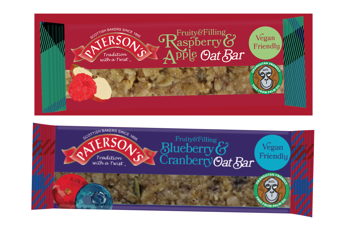 paterson's-vegan-bars