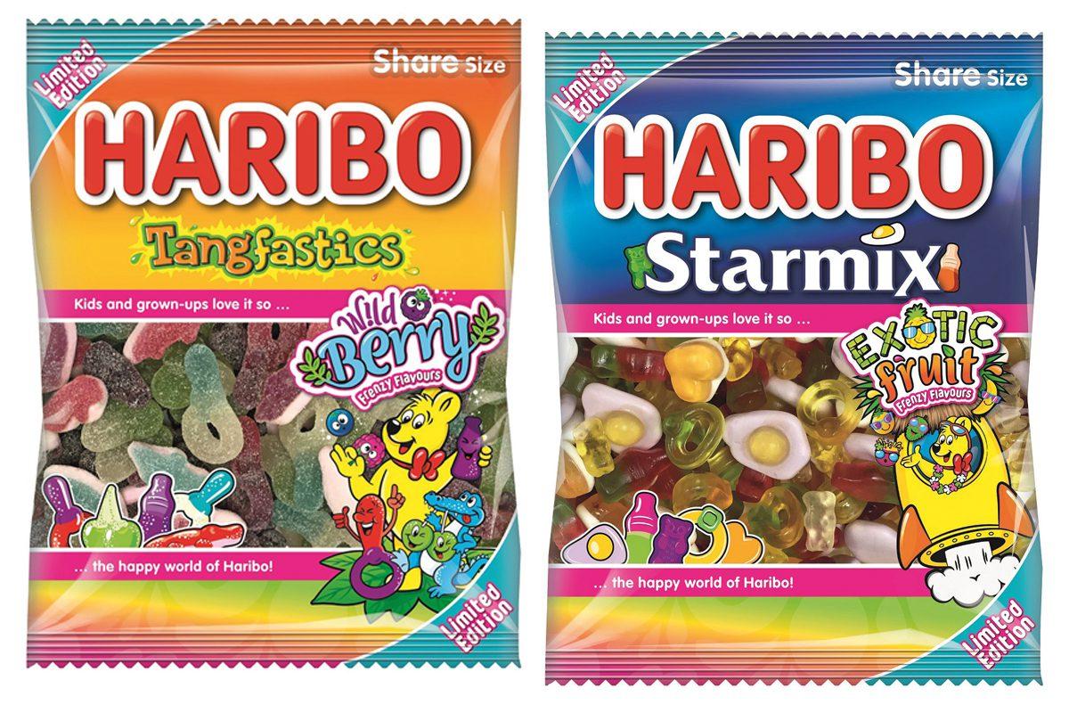 haribo-summer-flavours